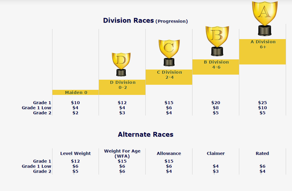 RACE-CATEGORY-DIAGRAM